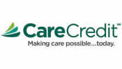 AP_CareCredit-New